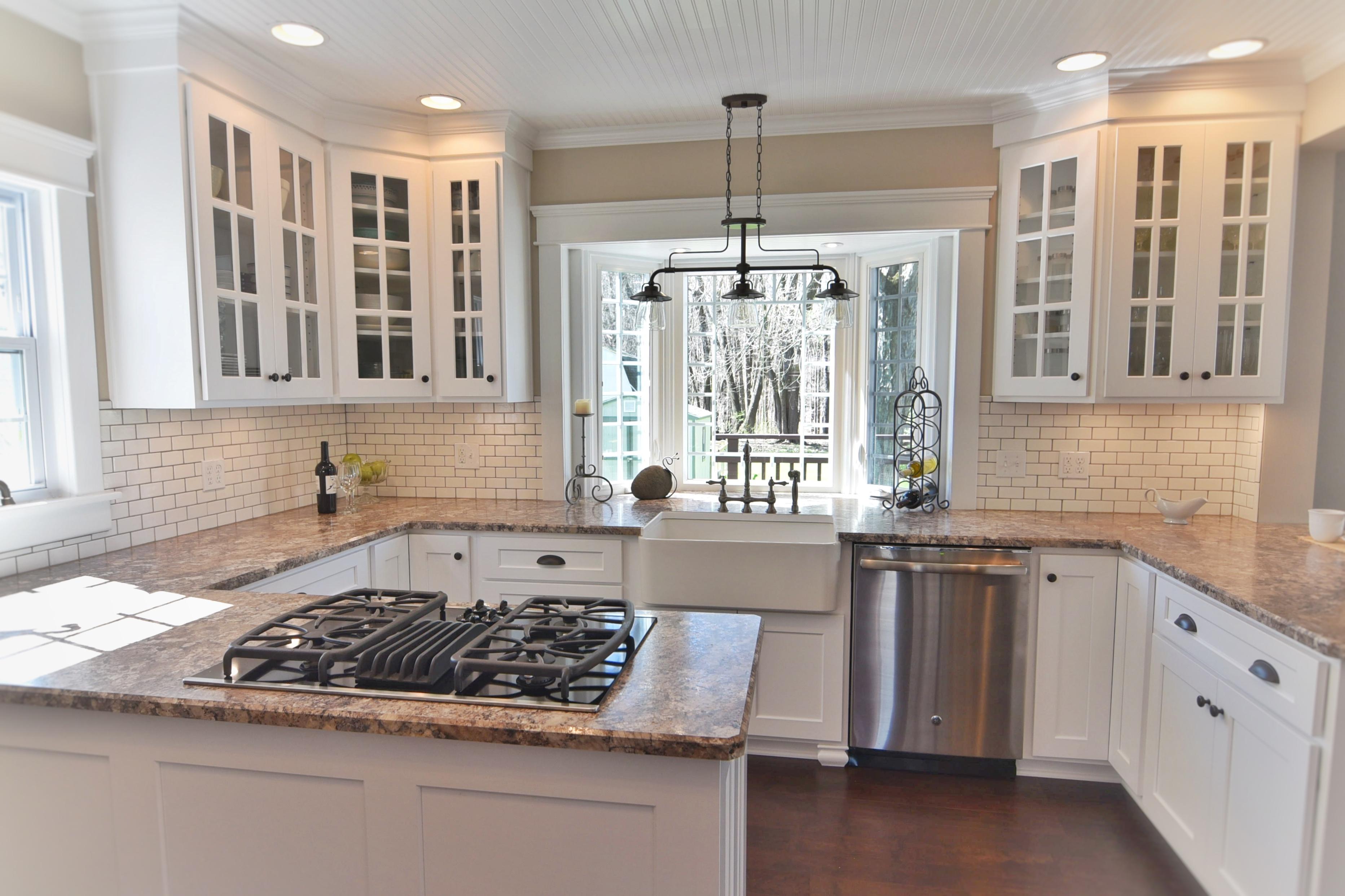 Vanity Mirror With Lights Bathroom Ladder Towel Rack Lowe S Bathroom Accessories Towel Racks: Zehr Building LLC