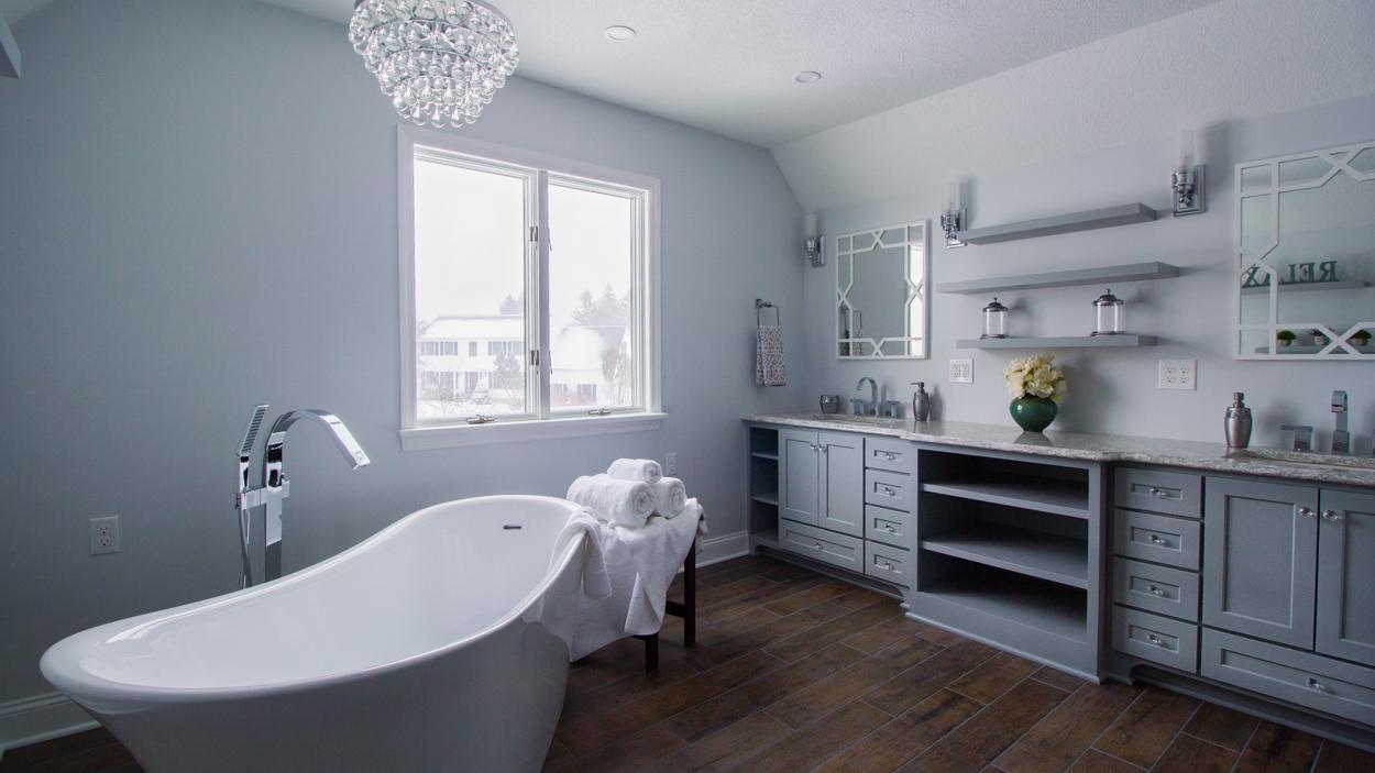 Complete-Bathroom-Remodel-3-1
