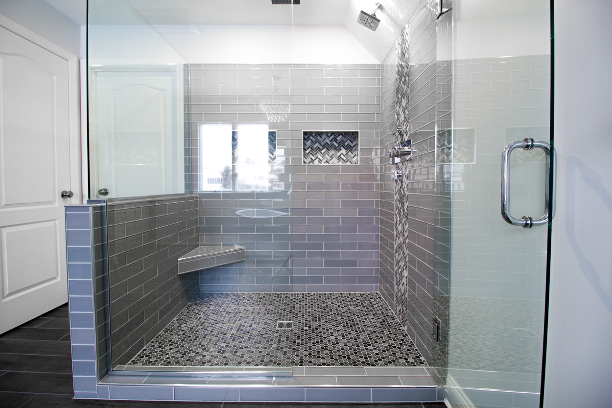 Custom-Tile-Shower-7
