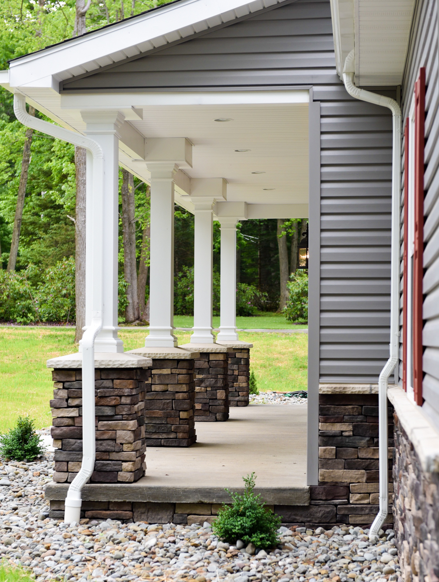 Exterior-Stacked-Stone-3-1