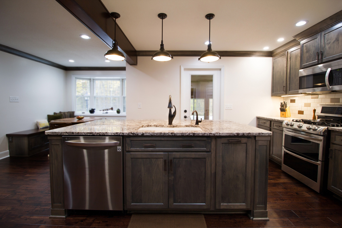 Kitchen_Remodel_1_Island