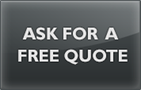 Ask for a free quote!