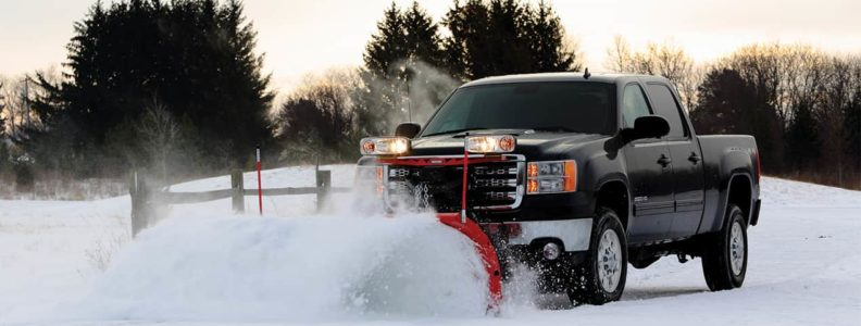 Zehr Snow Plowing, Snow Plowing, Snow, Snow Plow, Snow Plow Services, Salting, Conneaut Lake, Meadville, Saegertown, Pennsylvania, Bathroom accessories, bath, bathroom, towel, shower, sink, faucet, niche, shower seat, glass, glass wall, half wall, brushed nickel, satin nickel, mosaic tile, tile, roman style shower, can lights, claw foot tub, tub, bullnose, paint, flooring, vanity, custom vanity, handcrafted, stained, custom stain, cabinets, custom cabinets, pencil liner tile, mirror, windows, walk in shower, high arch faucet, Cambria countertops, vanity lights, towel bars, Stone Claire, tile floor, vaulted ceiling, cathedral ceiling, skylight, trim, shower bench, ran fall shower head, slipper tub, custom wood paneling, custom woodwork, carpentry, LVT flooring, heated flooring, electric heat flooring, custom stonework, new windows, custom tile shower, walk in shower, bronze finishes, custom tile design, rubber roof, concrete foundation, block walls, bednook, trap door, bookcase, ladder, hatch, Vinyl Shake Shingle Siding, seamless gutters, custom ordered windows, exterior flood lights, Hardwood floors, High end laminate counter tops, Custom Backsplash, Edison bulbs, retro fixtures, Under mount Farm Style Sink, Custom Cabinetry, Glass paneled cabinet doors, Prep Sink, Built in fridge, under cabinet lighting, bay window, built in cook top, refinished hardwood flooring, custom bathroom sink, half bath, new toilet.